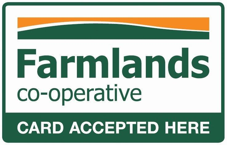 Farmlands Cardholders